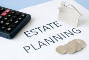 Estate planning provides comfort for you and your loved ones, as well as providing for an orderly transfer of assets upon your death.