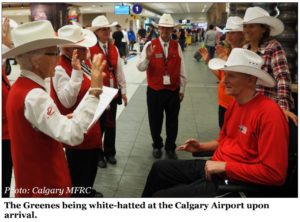 trevor-greene-at-calgary-airport